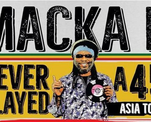 Asia Tour Thumbnail 1